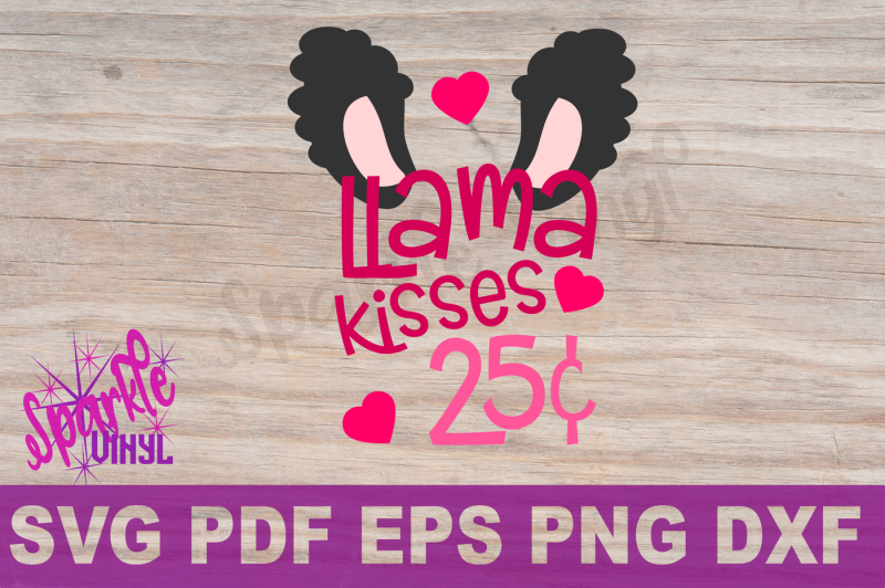 svg-valentine-llama-toddler-girl-kids-adult-ladies-shirt-outfit-valentine-svg-designs-printable-cut-file-for-cricut-or-silhouette-dxf-eps