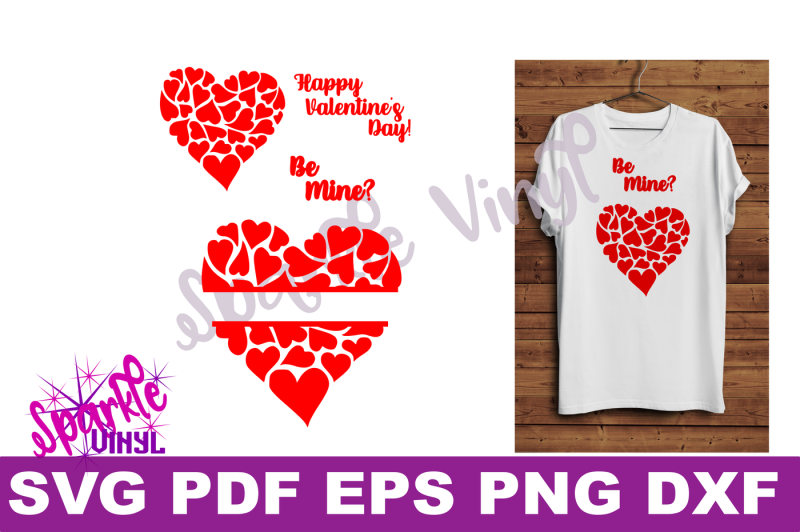 svg-valentine-toddler-girl-kids-shirt-outfit-valentine-svg-designs-printable-or-cut-file-for-cricut-or-silhouette-dxf-eps-png-pdf