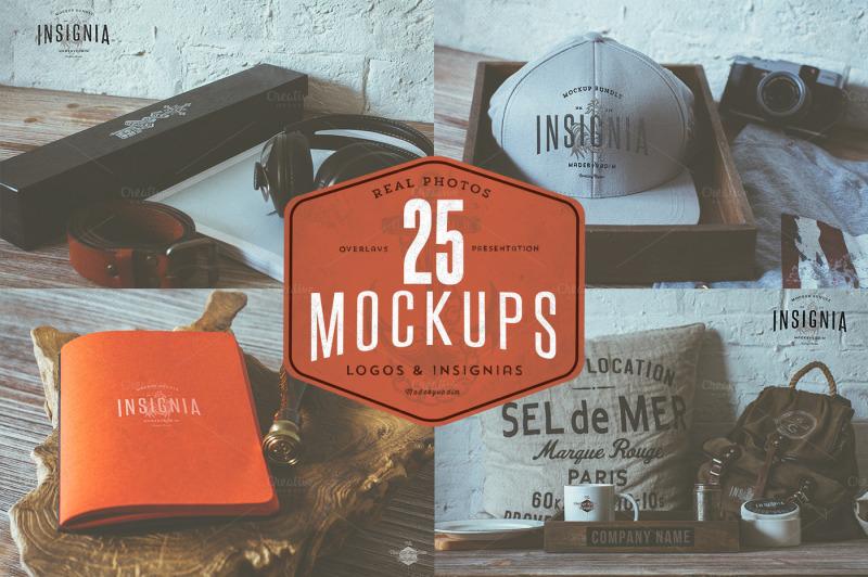 25-hip-logo-overlay-mock-ups