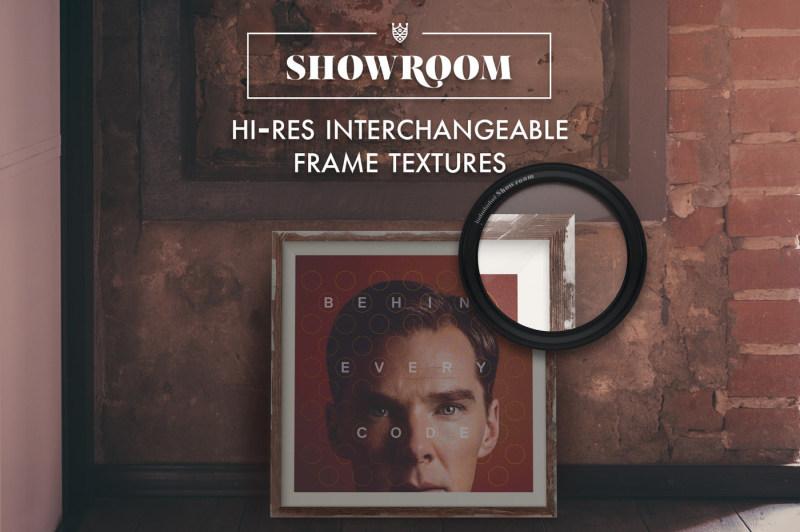 showroom-frames-mockups