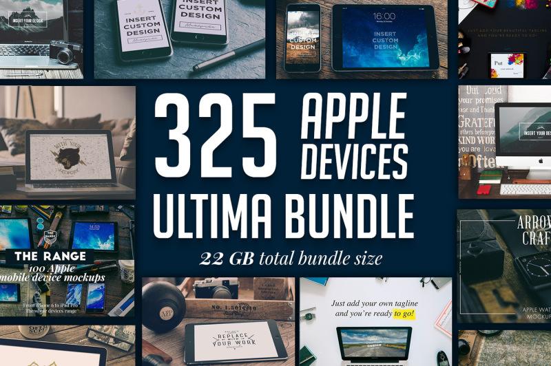 320-apple-devices-ultima-bundle