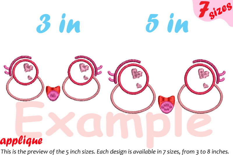 kawaii-faces-applique-designs-for-embroidery-machine-instant-download
