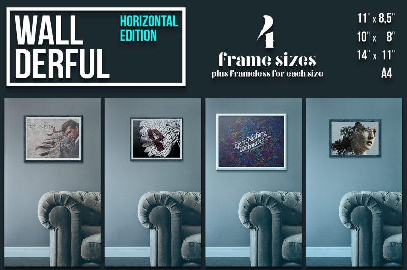 wallderful-horizontal-mockups