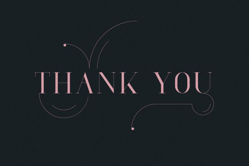 rosegold-serif-font-10-logos-30