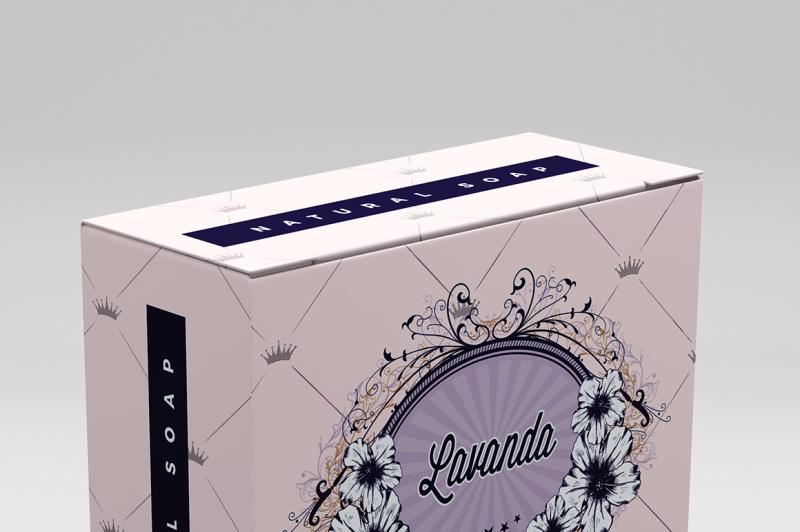 soap-box-mockups