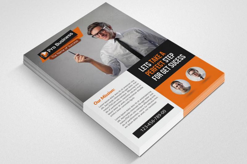 creative-business-flyer-psd
