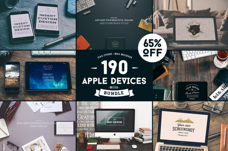190-apple-devices-mega-bundle