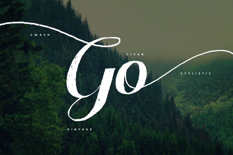 pratiwi-typeface
