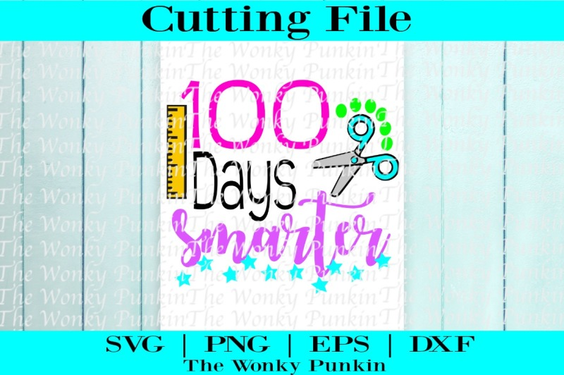 100-days-smarter-svg
