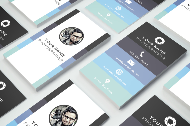 business-card-template-004-photoshop