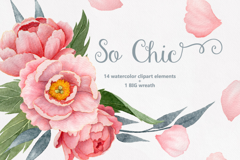 so-chic