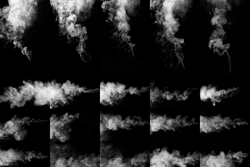 winter-sale-real-smoke-fog-overlay-for-photoshop