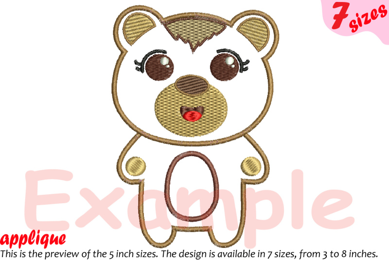 cute-bear-applique-designs-for-embroidery-16a