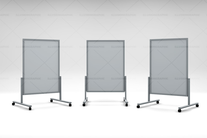 sign-and-stands-mockups