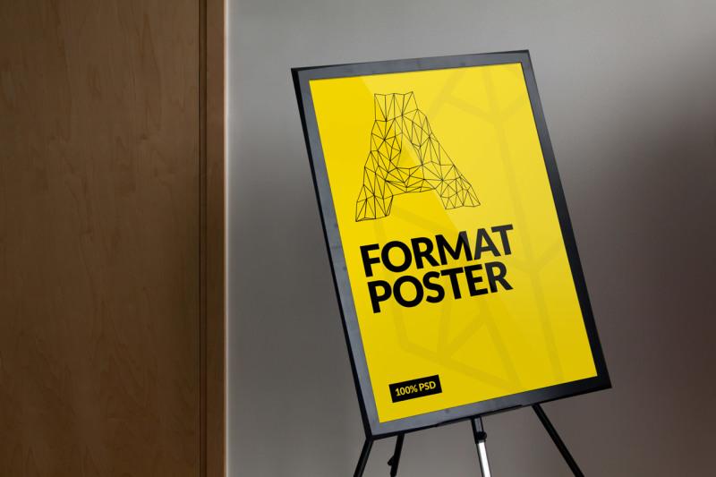 frame-poster-mock-ups