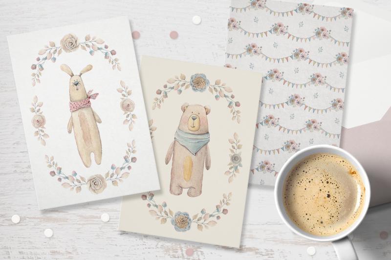 sweet-childhood-watercolor-set