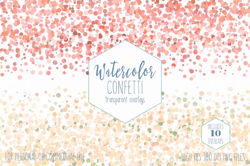pastel-rainbow-watercolor-confetti-overlays