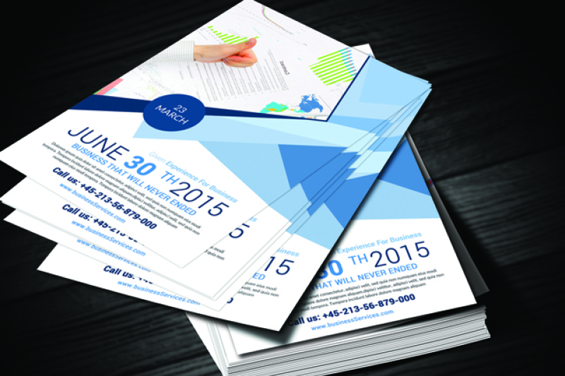 event-flyer-template