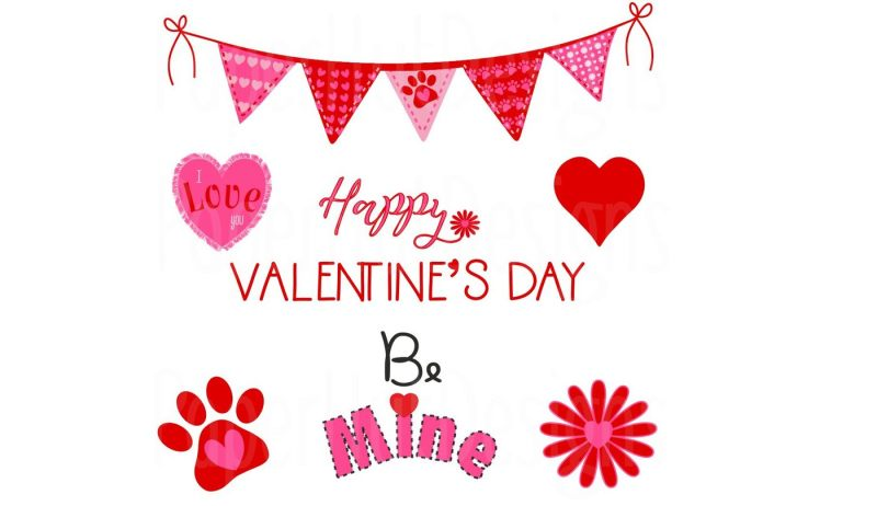 valentine-dogs-2-clipart
