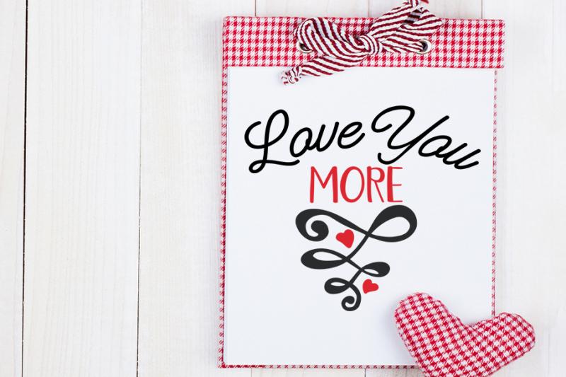 love-bug-collection-with-bonus-word-art