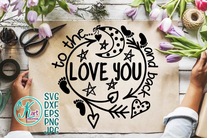 love-you-to-the-moon-and-back-svg-valentine-svg-valentines-svg-love