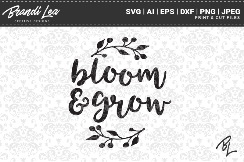 bloom-and-grow-svg-cutting-files