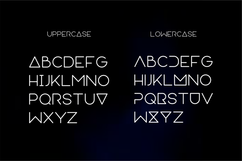 balle-rounded-font