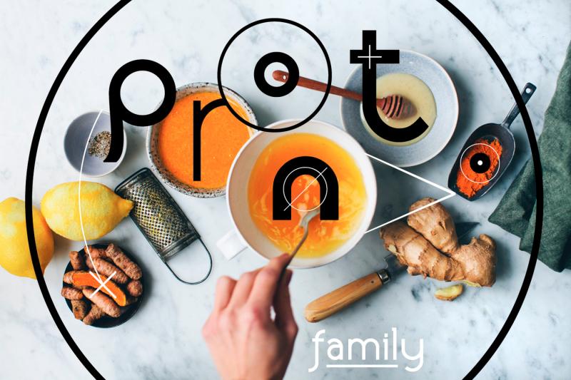 pronto-family
