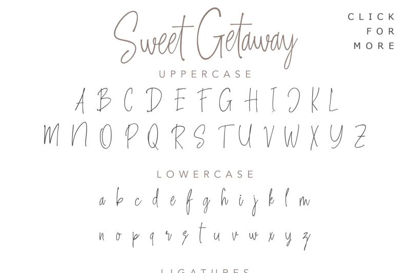 sweet-getaway-casual-handwritten