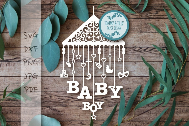 baby-mobile-x-3-cutting-files-svg-dxf-pdf-pdf