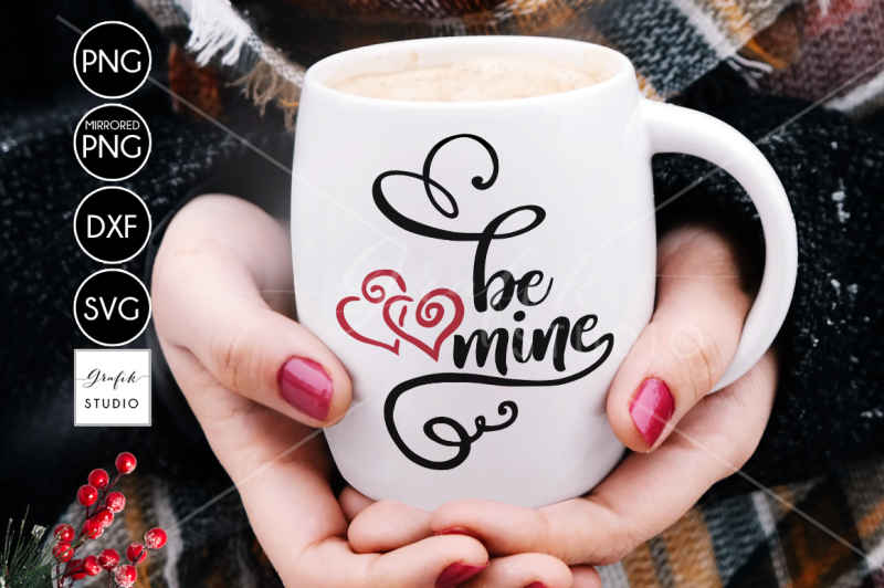 be-mine-valentines-svg-dxf-file-silhouette-file-svg-files-for-cricut