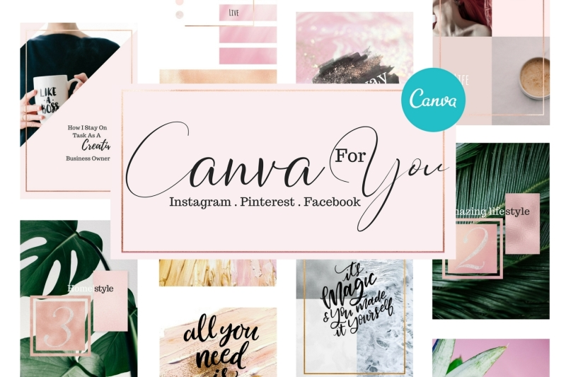 canva-for-you