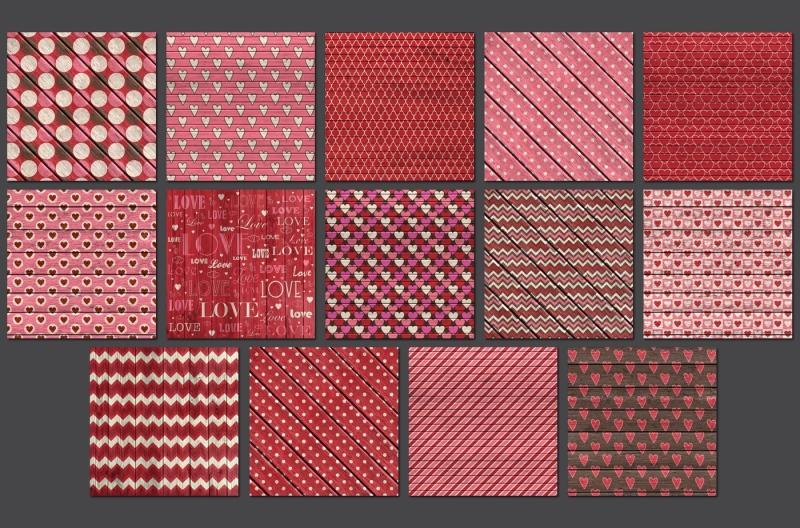 rustic-valentine-patterns