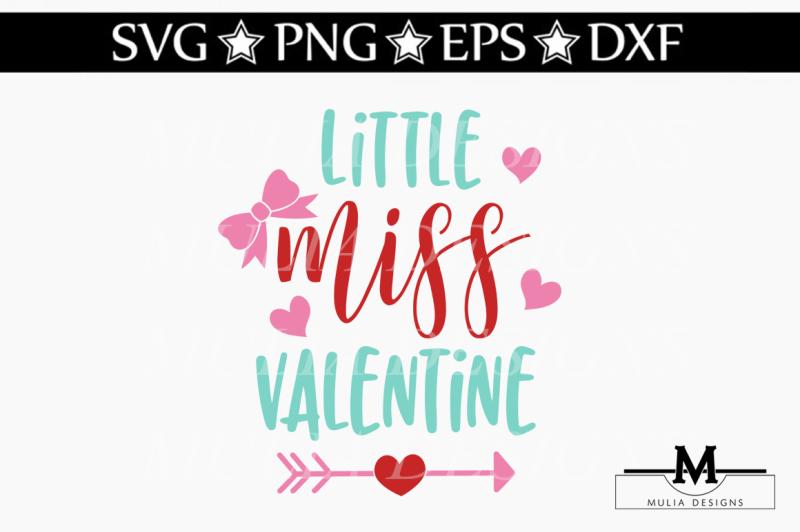 little-miss-valentine-svg