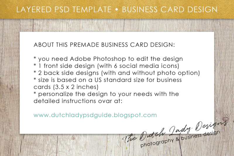 psd-business-card-template-2