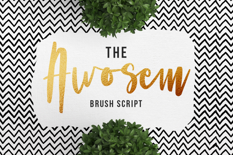 awosem-typeface-typography-quote