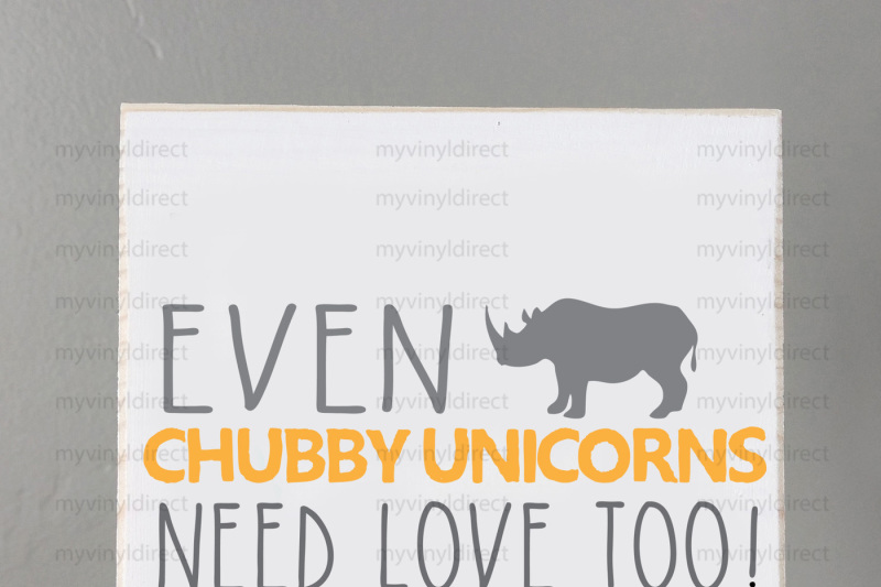 chubby-unicorns-digital-cutting-file