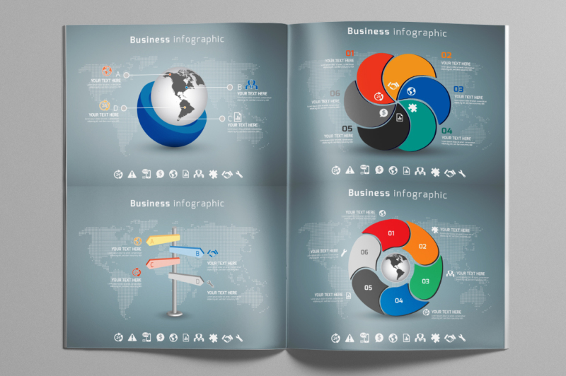 24-premium-collection-of-infographics