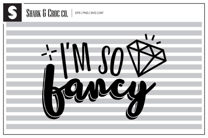 im-so-fancy-cut-file