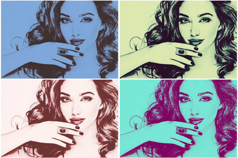 20-pop-art-photoshop-actions-ver-2