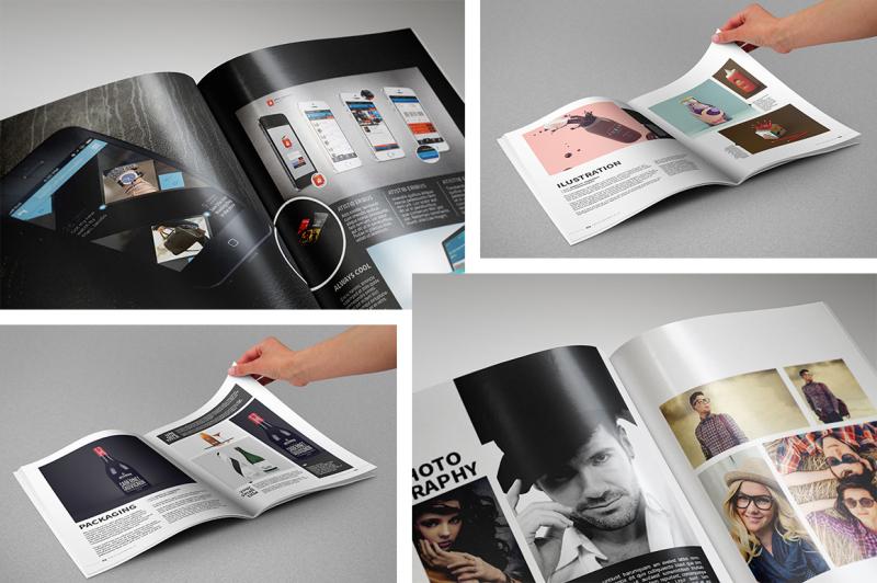 creative-portfolio