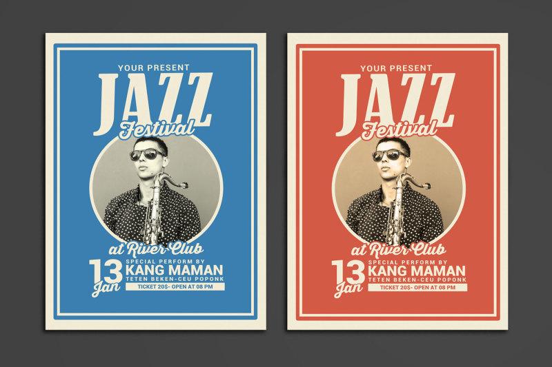 jazz-music-festival