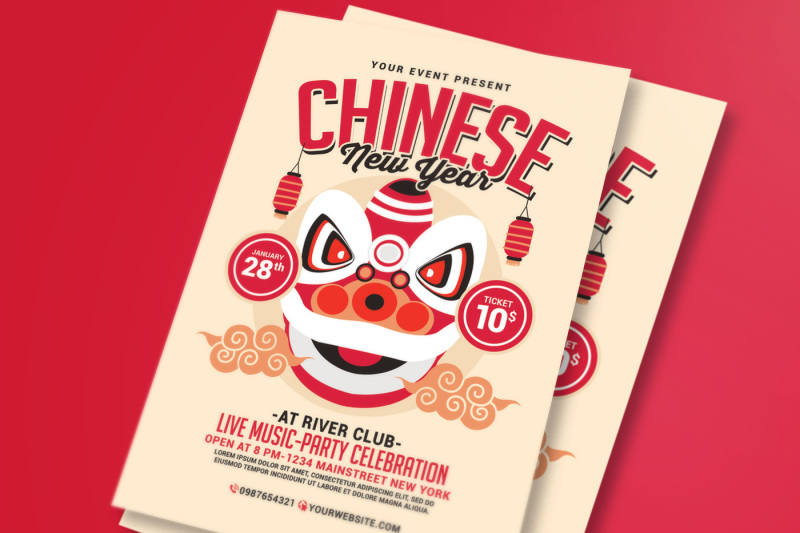 chinese-new-year-flyer