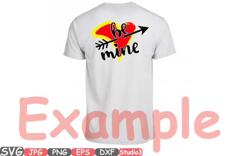 be-mine-silhouette-svg-cutting-files-valentines-day-arrow-70sv