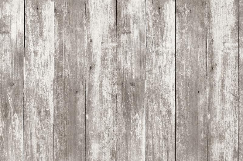 seamless-wood-digital-paper