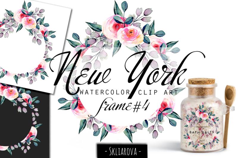 new-york-frame-4