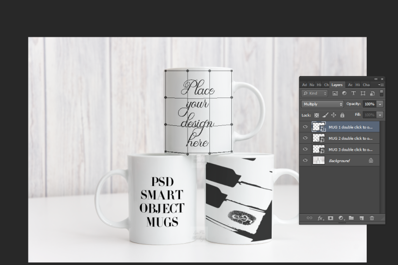 mockup-cup-coffee-3-multiple-mug-mock-up-three-mugs-psd-smart-mockups
