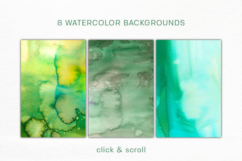 spring-lush-spring-watercolor-floral-design-kit