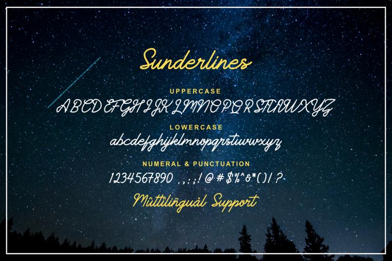 sunderlines-script-and-sanserif