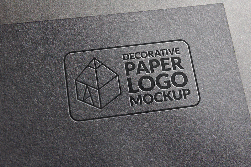 decorative-paper-logo-mock-up-3